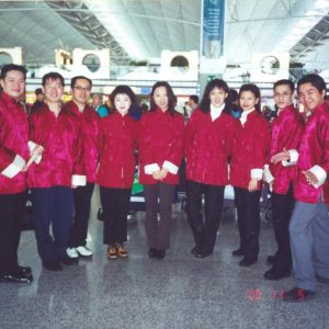 2000_Delegates_to_join_ASPAC_2000
