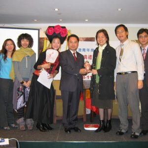 2004_Pan_Mac_Award_Ceremony
