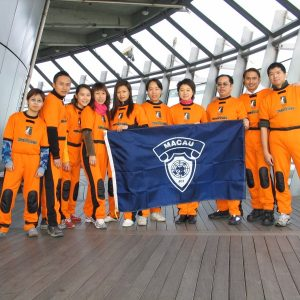 2004_Pan_Mac_Members_Joint_Skywalk_Event