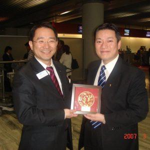 2007_JCI_VP_Visit_Macao