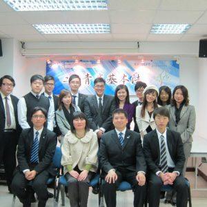 2011_3M_Training