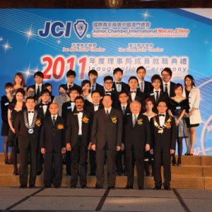 2011_JCI,_Macao_Inauguration_3