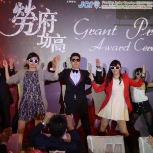 2013_award_03